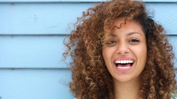 teeth-whitening-cover